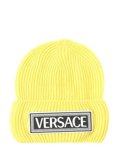 Versace Bere Sarı